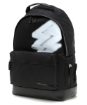 THUNDER-9B BACKPACK