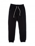 Non Napping Sweat Pants Black