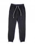 Napping Sweat Pants Charcoal