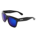 [어거스핀]WAVELET SUNGLASS 008BM (BLUE MIRROR)