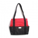 브로이스터(BROISTER) Bomp- wrap bag 205