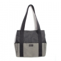 브로이스터(BROISTER) Bomp- wrap bag 206
