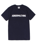 Stable T-Shirt (Navy)