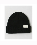 위고(WEGO) COLOR KNIT CAP