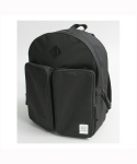 위고(WEGO) DOUBLE POCKET BACK PACK