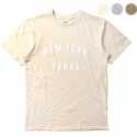 에이테일러(A-TAILOR) New york T-shirts