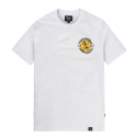 파퓰러너드(POPULARNERD) A.S.T t-shirts white