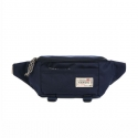 캉골(KANGOL) Tour Waist Bag 9065 NAVY
