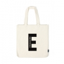몬스터리퍼블릭 INITIAL ECO BAG SERIES E