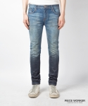 피스워커() Half Coated / Newslim +