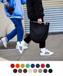 엔젤삭스 [2+1][UNISEX]Thin cotton-socks2(16color)-골지