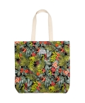 스티디(STIDIE) sunday market tote-tropical