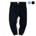 에이테일러(A-TAILOR) Denim Jogger Pants
