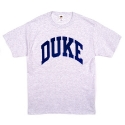 프룻오브더룸(FRUIT OF THE LOOM) 3930R HEAVY COTTON T-SHIRT DUKE(ASH)