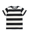 제로(XERO) Stripe T-Shirts