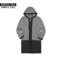 [General Idea Sample Sale] G4w02013
