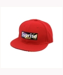 위고(WEGO) SURPRISE BB CAP
