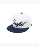 위고(WEGO) CAREFUL BB CAP