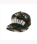 위고(WEGO) BROOKLYN CAP