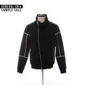 [General Idea Sample Sale]NY SHOW_2