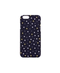 하이드앤시크(HIDE&CHIC) Twinkle Navy IPhone 6