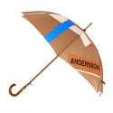 앤더슨벨 Andersson Patchwork umbrella aaa009
