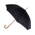 앤더슨벨 Classic Andersson Umbrella aaa008