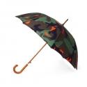 앤더슨벨 앤더슨벨 우산 카모오렌지 aaa007