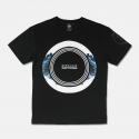 ORACLE GRAPHIC T-SHIRTS