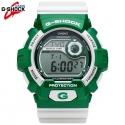 지샥 G-8900CS-3 [국내발송] 카시오 지샥 시계 크레이지컬러 군인시계 입학 졸업선물