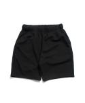 제로 Comfy Mesh Shorts