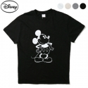 에이테일러(A-TAILOR) Slav Mickey T-shirts