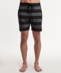 디미토(DIMITO) ANCHOR BOARD SHORTS STRIPE