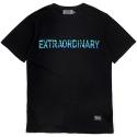 모디파이드 M#0617 extraordinary 1/2 T (musinsa exclusive)