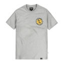 파퓰러너드(POPULARNERD) A.S.T t-shirts gray