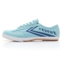 페이유에(FEIYUE) [FEIYUE]FE LO PLAIN / WHITE POWDER BLUE / F20035W