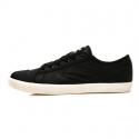 페이유에(FEIYUE) [Feiyue]FE LO Ⅱ / LEATHER BLACK / 02310679