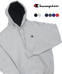 챔피온(Champion) Eco Fleece Hood  (7 Color) 챔피온 후드