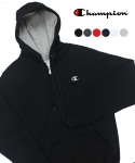 챔피온(Champion) Eco Fleece ZIP Hood (4 Color) 챔피온 후드집업