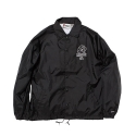 Mub City Black Jacket