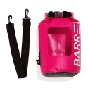 배럴(BARREL) Og Dry Bag 10L Pink