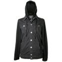 디스터비아(DISTURBIA) Dead End Jacket