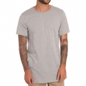 Tall Tees in Gray