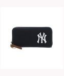 NY SWEAT WALLET