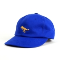 슈퍼비젼 rex  ball cap blue - 50 [MU]