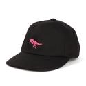 슈퍼비젼 rex ball cap black - 51 [MU]