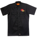 Clay Smith Work Shirts 02