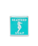 스웨디시 드림(SWEDISH DREAM) SWEDISH DREAM™ - SEAWEED SOAP