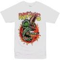 Rat Fink by Ed Roth 19