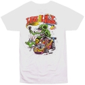 Rat Fink by Ed Roth 20